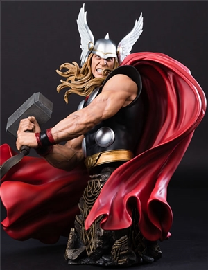 XM STUDIO 1:4 scale : Thor BUST