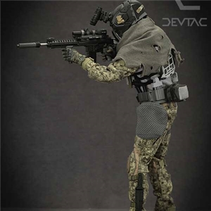 Green Wolf Gear 1/6th Scale DEVTAC RONIN
