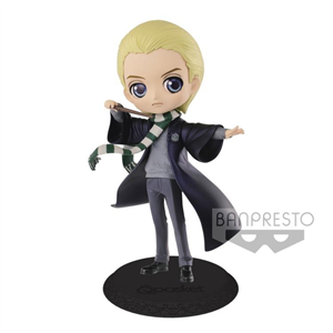 Q Posket Harry Potter -Draco Malfoy-(B Pearl Color ver)