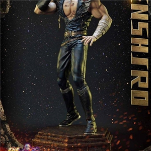 PRIME 1 STUDIO PMFOTNS-01: KENSHIRO (FIST OF THE NORTH STAR)