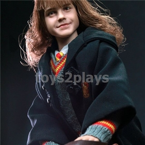 Star Ace Toys Harry Potter & the Sorcerer's Stone: Hermione Granger