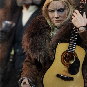 Asmus Toys H803 The Hateful 8 Series : Daisy Domergue.
