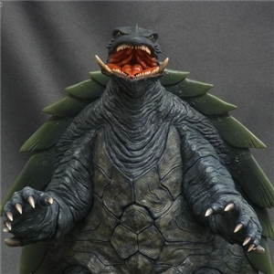 Gamera (1999 version)