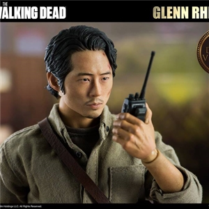 Glenn Rhee (Exclusive edition)