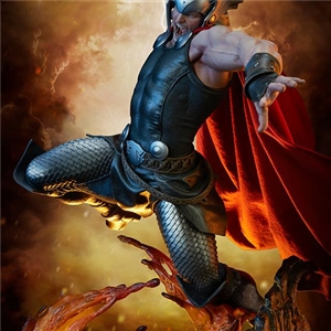 Sideshow Collectibles Thor Premium Format™ Figure