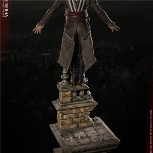 Damtoys–DMS006 Assassin's Creed –1/6th scale Aguilar Collectible Figure