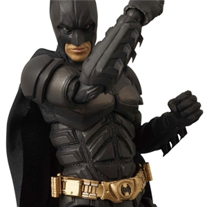 MedicomMafex Batman the DarkKnight