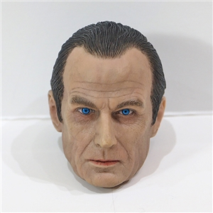 Star Ace Toys Underworld Viktor Headsculpt